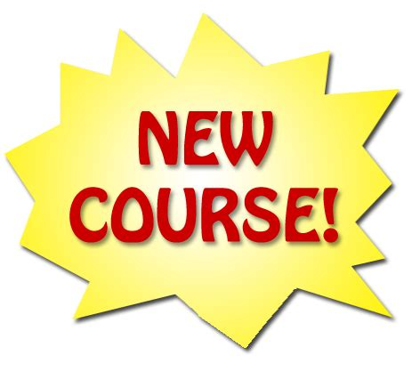 APA 6th Edition - Citation Guide - Muhlenberg College