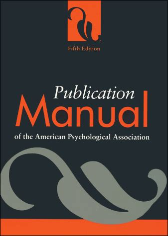 APA Style - Sample Papers, 6th and 5th edition
