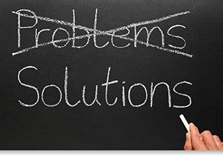 Major problems affecting society today essay