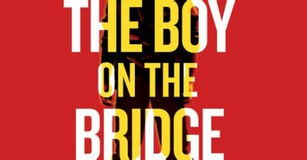 Book Review: The Girl Before PPLDorg